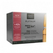 MARTIDERM PHOTO AGE (2 ML 30 AMP)