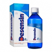 Desensin repair colutorio dental (1 envase 500 ml)