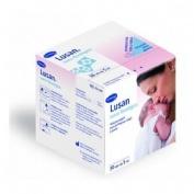 Lusan suero fisiologico nasal (30 monodosis 5 ml)
