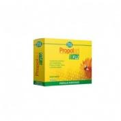 Propolaid flu (10 sobres 5 g)