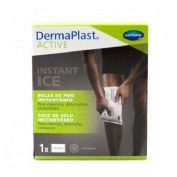 Dermaplast active bolsa de frio (15 x 25 cm 1 u)