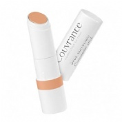 AVENE COUVRANCE STICK CORRECTOR (CORAL 3,5 G)