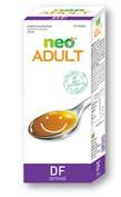 Neo adult df (1 envase 150 ml)