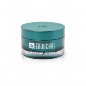ENDOCARE TENSAGE CREAM (50 ML)