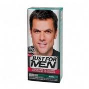 JUST FOR MEN - CHAMPU COLORANTE (66 CC MORENO)