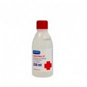 Alcohol 70º - alvita (1 frasco 250 ml)