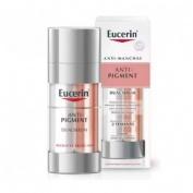 Eucerin anti-pigment dual serum (1 envase 30 ml)