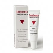 Emolienta labios (15 ml)