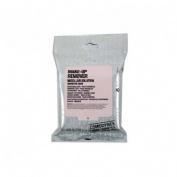 Comodynes make up remover sensitive skin (20 toallitas)