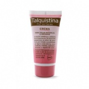 TALQUISTINA CREMA (50 ML)