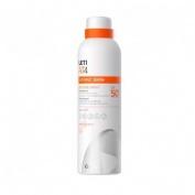 Letiat4 defense spray (1 envase 200 ml)