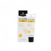 HELIOCARE 360º SPF 50+ FLUIDO CREMOSO SUNSCREEN - PROTECTOR SOLAR FLUID CREAM (50 ML)