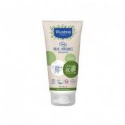 Mustela crema hidratante bio (1 tubo 150 ml)