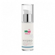 Sebamed pro serum hydro (1 envase 30 ml)
