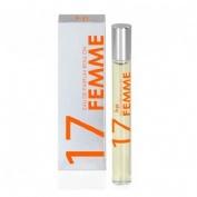 Iap pharma pour femme (1 roll on 10 ml nº17)