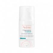 Avene cleanance comedomed concentrado anti-imperfecciones (1 envase 30 ml)