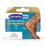Salvelox med blister rescue (5 u)