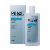 Pilexil champu caspa seca (300 ml)