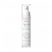 AVENE PHYSIOLIFT DIA EMULSION ANTIARRUGAS - REESTRUCTURANTE (30 ML)