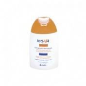 Leti at-4 gel de baño dermograso (1 envase 200 ml)