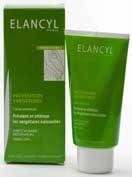 Elancyl crema antiestrias (1 envase 150 ml)